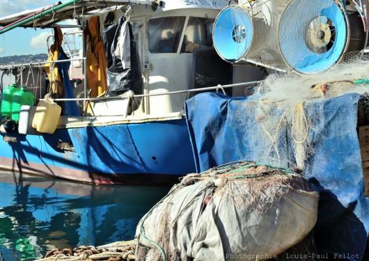 cros de cagnes,pêcheur,photo,mercredi,amis