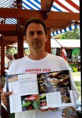 Pan bagnat-PhotosLP Fallot (1).jpg