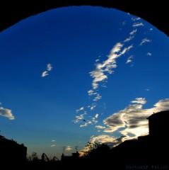 Ciel du 10 décembre-PhotosLP Fallot (2).jpg