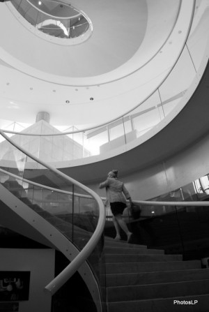 MUSEE DES ARTS ASIATIQUES-NICE-MAI 2010-PhotosLP FALLOT (5).JPG