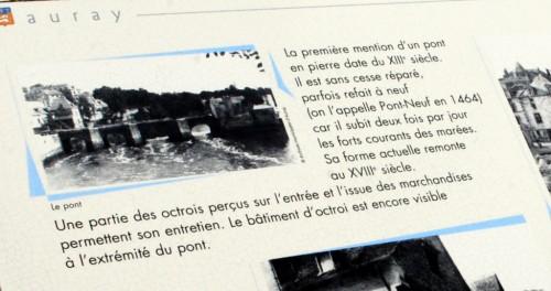 Saint Goustan-PhotosLP Fallot-2010 .JPG