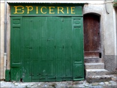 Haute-Provence 2012-PhotosLP Fallot (5).jpg