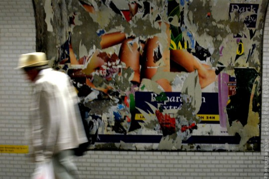 L'été parisien-PhotosLP Fallot (12).jpg