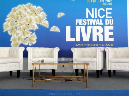 Festival livre Nice-PhotosLP (5).jpg