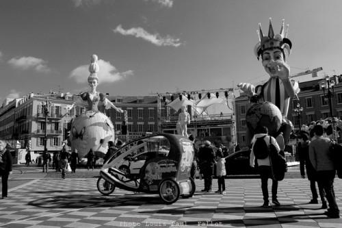 Carnaval de Nice 2013-PhotosLP Fallot (7).jpg