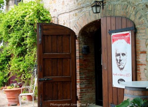 San Donatino-PhotosLP Fallot (1).JPG