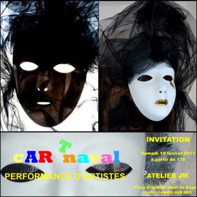 Invit-masques-PhotosLP.jpg