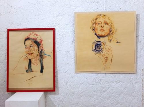 Exposition AlbinoA. Marcolli-PhotosLP Fallot (3).jpg