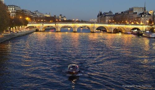 La Seine à Paris-PhotosLP Fallot (1).JPG
