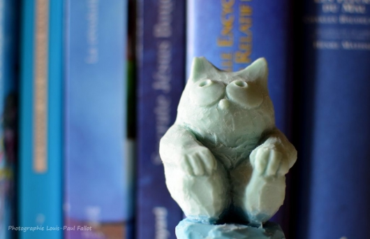 Le chat bleu-PhotosLP Fallot.JPG