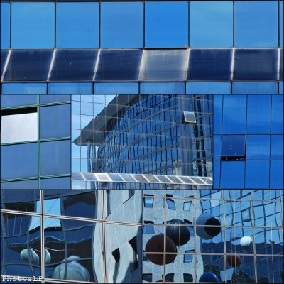 Windows blue-PhotosLP.jpg