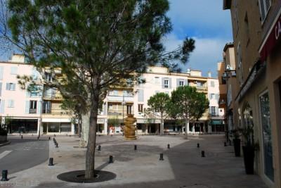 ST Tropez-Février 2011 -PhotosLP Fallot (3).jpg