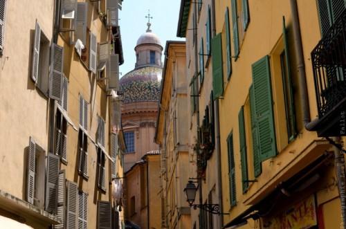 Vieux Nice le Festival du Livre-PhotosLP Fallot (4).jpg