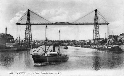 Nantes-pont-transbordeur-CP165LL.jpg