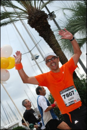 MARATHONJ ALPES-MARITIMES 2010-PhotosLP allot1.jpg