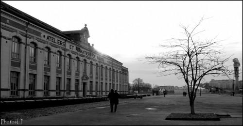 Maison des hommes et des techniques à Nantes-Photo Louis-Paul Fallot.jpg