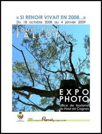 Affiche Expo Renoir OT Haut de Cagnes.jpg