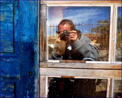 Dans la vitre-PhotosLP Fallot.jpg