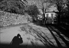 Automne en Haute Provence-PhotosLP Fallot -S1 (2).jpg