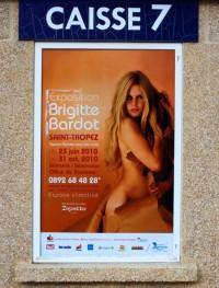 ST Tropez-Février 2011 -PhotosLP Fallot (5).jpg