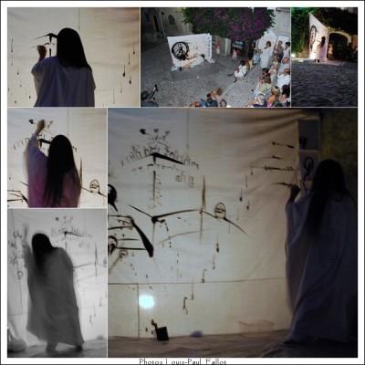 SETSUKO A CAGNES-PHOTOS LP FALLOT-2010 (3).jpg