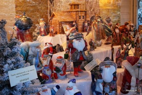 Noël russe à Nice -PhotosLP 2009 (6).JPG