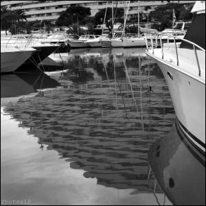Marina Baie des Anges-PhotosLP FALLOT (7).jpg