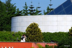 MUSEE DES ARTS ASIATIQUES-NICE-MAI 2010-PhotosLP FALLOT (18).JPG