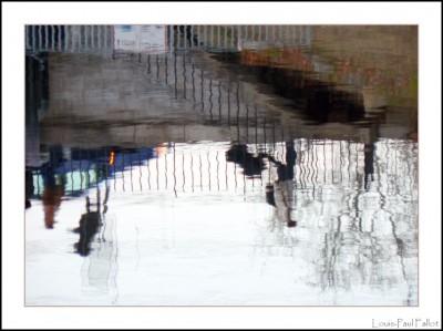 Loire à Nantes-LP Fallot.jpg